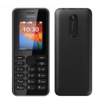 Sell My Nokia 108 Dual SIM