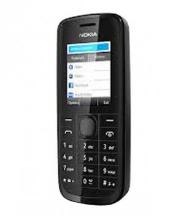 Sell My Nokia 109