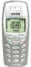 Sell My Nokia 1221