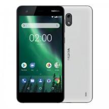 Sell My Nokia 2 TA-1029