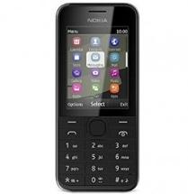 Sell My Nokia 207