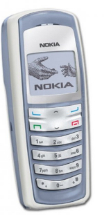 Sell My Nokia 2115i