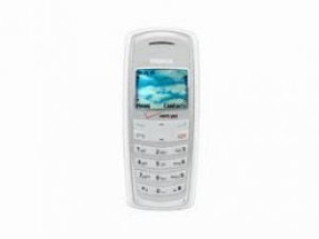 Sell My Nokia 2128i