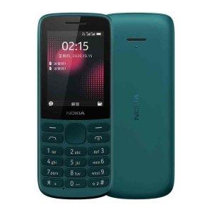 Sell My Nokia 215