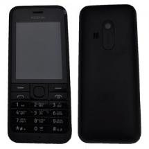 Sell My Nokia 220
