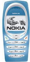 Sell My Nokia 2280