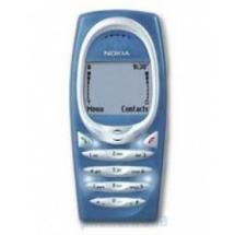 Sell My Nokia 2285