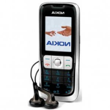 Sell My Nokia 2360