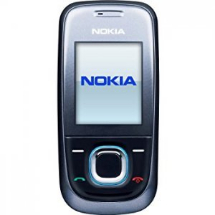 Sell My Nokia 2680 slide