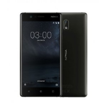 Sell My Nokia 3 Dual Sim