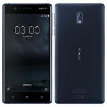 Sell My Nokia 3 TA-1020