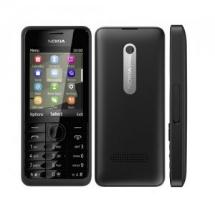 Sell My Nokia 301 Dual Sim