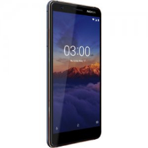 Sell My Nokia 3.1 16GB