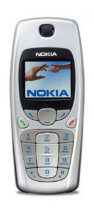 Sell My Nokia 3560