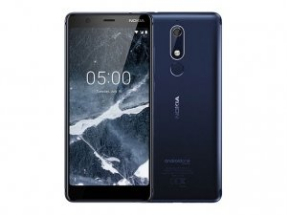 Sell My Nokia 5.1