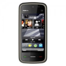 Sell My Nokia 5230 XpressMusic
