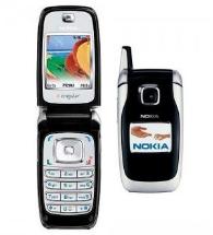 Sell My Nokia 6102i