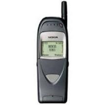 Sell My Nokia 6161