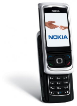 Sell My Nokia 6282