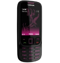 Sell My Nokia 6303c Illuvial