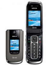 Sell My Nokia 6350
