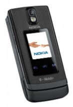 Sell My Nokia 6650 fold