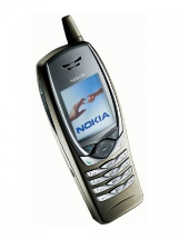 Sell My Nokia 6650