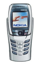 Sell My Nokia 6820a