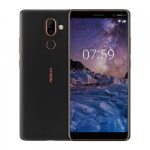 Sell My Nokia 7 Plus 64GB