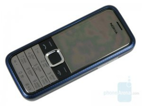 Sell My Nokia 7310c