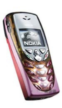 Sell My Nokia 8310i