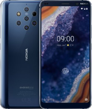 Sell My Nokia 9 PureView