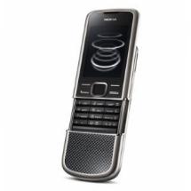 Sell My Nokia Arte Concept 8900