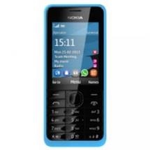 Sell My Nokia Asha 301.1