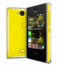 Sell My Nokia Asha 502 Dual SIM