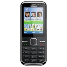 Sell My Nokia C5-00 5MP