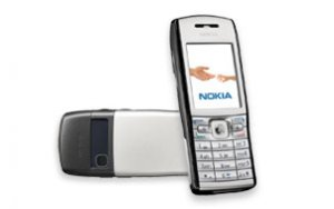 Sell My Nokia E50-2