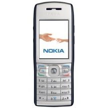 Sell My Nokia E50 with Camera
