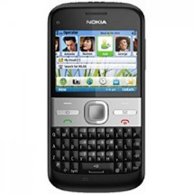 Sell My Nokia E5-00