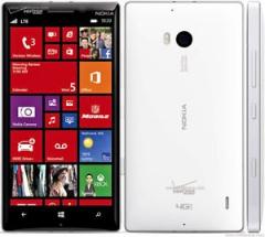 Sell My Nokia Lumia 929