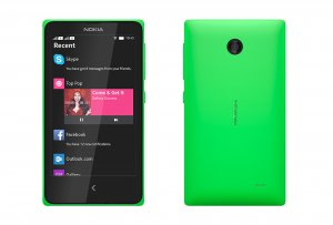 Sell My Nokia X
