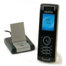 Sell My Nortel 4070 DECT