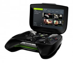 Sell My Nvidia Shield Portable Gaming Console