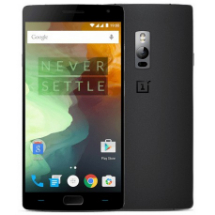 Sell My OnePlus 2 16GB