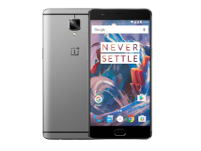 Sell My OnePlus 3