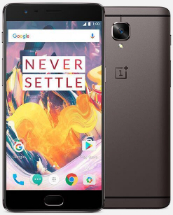 Sell My OnePlus 3T 128GB