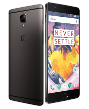 Sell My OnePlus 3T A3010
