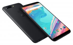 Sell My OnePlus 5T 64GB for cash