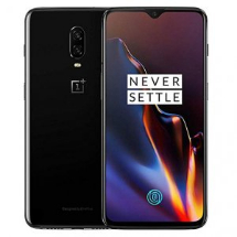Sell My OnePlus 6T 64GB