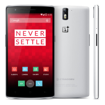 Sell My OnePlus One 64GB